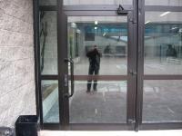 Foto dettaglio porta