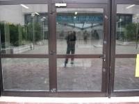Foto dettaglio porta (2)
