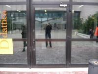 Foto dettaglio porta (3)