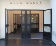 Foto ingresso (2)