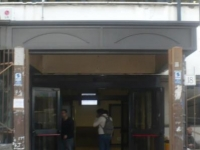 Foto ingresso