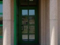 Foto porta